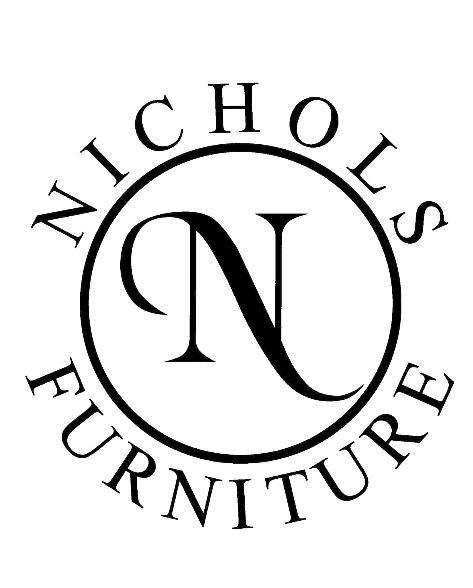 Superbe Nichols Furniture Little Rock AR